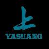 Yashang Tents Shenzhen Co., Ltd