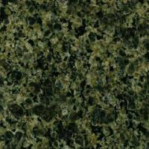 China Supply Chinese Granite --china Green on sale
