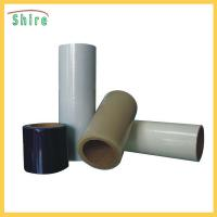 metal wire drawing board pvc cling film self adhesive pvc film roll anti dust 107232428. Black Bedroom Furniture Sets. Home Design Ideas