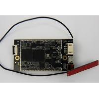 Buy cheap Custom Pcb Board For Wifi Loudspeaker / Surface Mount Pcb Assembly product