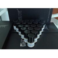 Buy cheap OEM / ODM Natural Aroma Aromatherapy Essential Oils Plastic Bottle product