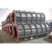 Buy cheap Construction Concrete Pipe Mould product
