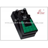Buy cheap Vintage / Classic Overdrive Digital Tuner Metronome for Guitar Perfermance product