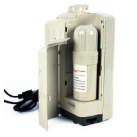Buy cheap 0.10 - 0.4MPA Water Ionizer Filter To Eliminate Pollution product