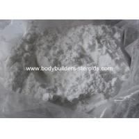 China Testosterone Enanthate Homebrew Steroids Powder Clear Loss of Muscle Definition wholesale