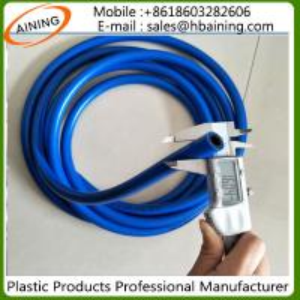 Buy cheap PVC Air Hose product