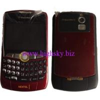 China we sell refurbished nextel cell phones and parts. on sale