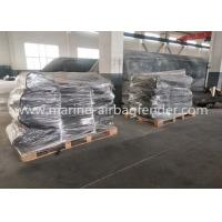 Buy cheap Heavy lift air bags Inflatable Rubber for Ship Equipment Marine Salvage product
