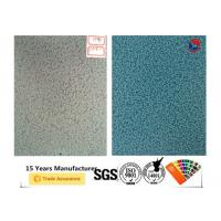 Buy cheap Epoxy Resin Solid Pipeline Powder Coating Dipping Rolling Different Color product