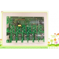 Buy cheap CNC Machine Positioning Systems Turnkey PCB Assembly- 58pcba product
