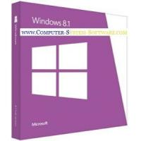 Buy cheap Professional 64 bit Windows 8.1 Product Key Code Retail Box OEM version product