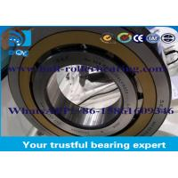 Buy cheap HRC60 - HRC65 Cylindrical Roller Thrust Bearings , Sealed Roller Bearings SKF NJ324 ECML product