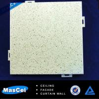 Buy cheap Aluminum Curtain Wall and Facade Curtain Wall Waterproofing product