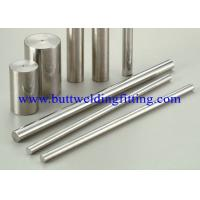 Buy cheap 310 Stainless Steel Bars product
