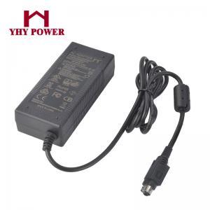 Quality UL Listed 12 Volt 60W LED Power Supplies With AU EU UK US Ac Plug for sale