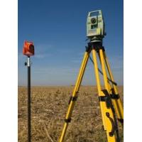 China High Precision GLONASS+GPS+BDS Several Satellite Total Station in Survey Instruments on sale