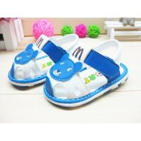 Images Of Kids High Quality 0 1 Year Old Baby Shoes Boy S Girl S