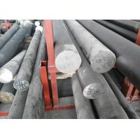 Buy cheap Nuclear Fuel Reprocessing Incoloy Alloy N08825 Corrosive Environments Resistance product