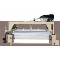 Buy cheap water jet loom with dobby product