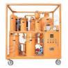 Buy cheap Hydraulic Oil Reclaimers /Regenerators from wholesalers