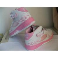Buy cheap $33 buy 2008 newest nike jordan shoes,nike air max tn,tl.nz ,shox shoes,nike air force one shoes ect product