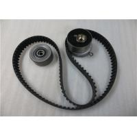 Buy cheap Auto parts Timing Belt Kit for Chevrolet/GM/Opel OEM 530045010 93185849 product