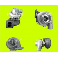 Buy cheap Komatsu Turbocharger Komatsu PC200-5	TO4B59	6207-81-8210  465044-0251 product
