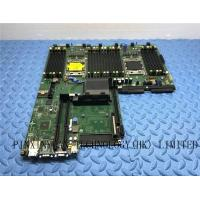 Buy cheap Dell VWT90 LGA2011 Server Motherboard , Supermicro Server Board For PowerEdge R720 R720xd AS-IS product