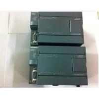 China siemens all model PLC wholesale