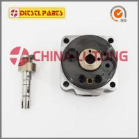 Quality 146402-4020,rotor head for sale,Toyota head rotor,Zexel Distributor Head,Volvo for sale