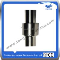 Buy cheap Welding type Water rotary joint & Rotary air unions & Hydraulic Swivel joint product