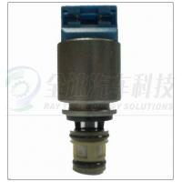 Buy cheap Transmission Components 6HP19 Solenoid product