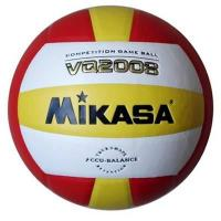 Buy cheap Supply Volleyball  (HD-V13) product