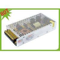 Buy cheap Iron Case LED Switch Mode Power Supply  product