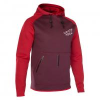 Buy cheap Silk Screen Print Red Watersports Wetsuits For Surfing , Windsurfing product