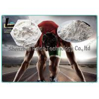 Buy cheap Bodybuilding Raw Steroid Powder Boldenone cypionate CAS 106505-90-2 For Bulking Cycle product