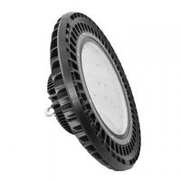 Buy cheap UFO factory lamp 150W LED high bay light product