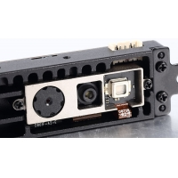 Buy cheap 5MP USB2.0 RGB Face Recognition Module With 3D TOF Living Detection product