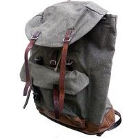 Buy cheap new fashion hiking backpack bag for ladies product