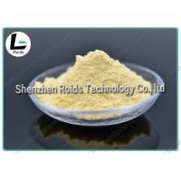 Buy cheap Human Growth Hormone Tren Anabolic Steroid Trenbolone Hexahydrobenzylcarbonate product