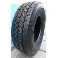 Buy cheap Radial Truck Tyre/Truck Tire 425/65r22.5 from wholesalers