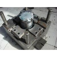 Buy cheap Plastic injection mould/plastic parts for Bladeless fan /Commodity Mould/Mold product