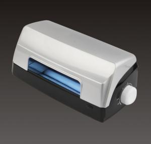 Buy cheap SM-903-2 12W Nail Art UV Lamp Nail Gel UV Curing Dryer UV Light product