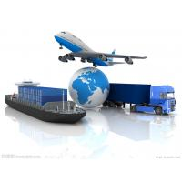 Buy cheap Freight Insurance,Cargo Insurance,Marine Insurance,Transportation Insurance product