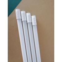 China 16w T5 LED Tube Light Fixture / T5 Replacement Bulbs 4000k PC Cover Material on sale