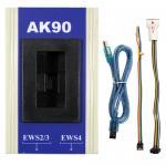Buy cheap BMW AK90 Key Programmer for all BMW EWS product