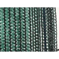 Buy cheap UV Resistant Protection HDPE Shade Net Greenhouse Shading Netting product