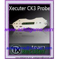Buy cheap Xbox360 Xecuter CK3 Probe Xbox360 Modchip from wholesalers