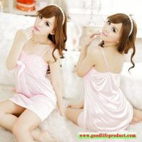 Buy cheap Sleepwear Lingeries product