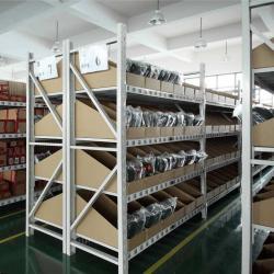 HongLi Hydraulic Pump Co.,LtD